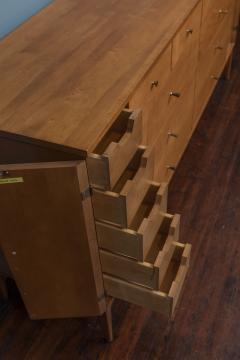 Paul McCobb Paul McCobb Planner Group Dresser Model 1510 for Winchendon Furniture - 2046344