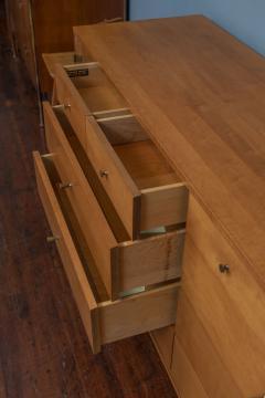 Paul McCobb Paul McCobb Planner Group Dresser Model 1510 for Winchendon Furniture - 2046345