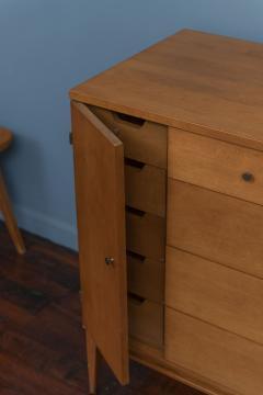 Paul McCobb Paul McCobb Planner Group Dresser Model 1510 for Winchendon Furniture - 2046348