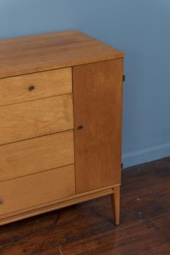 Paul McCobb Paul McCobb Planner Group Dresser Model 1510 for Winchendon Furniture - 2046361