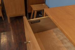 Paul McCobb Paul McCobb Planner Group Model 1501 Tall Dresser for Winchendon Furniture - 2046492
