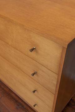 Paul McCobb Paul McCobb Planner Group Model 1501 Tall Dresser for Winchendon Furniture - 2046493