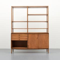 Paul McCobb Paul McCobb Room Divider Cabinet - 1409616