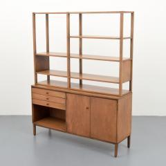 Paul McCobb Paul McCobb Room Divider Cabinet - 1409617