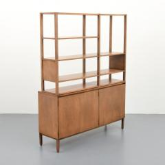 Paul McCobb Paul McCobb Room Divider Cabinet - 1409618