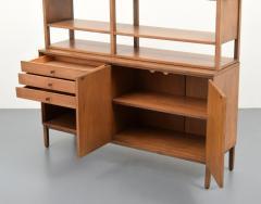 Paul McCobb Paul McCobb Room Divider Cabinet - 1409619