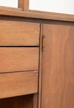 Paul McCobb Paul McCobb Room Divider Cabinet - 1409629