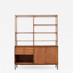 Paul McCobb Paul McCobb Room Divider Cabinet - 1411299