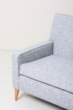 Paul McCobb Paul McCobb Sectional Corner Sofa Custom Craft Planner Group Newly Upholstered - 1050767
