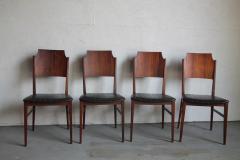 Paul McCobb Paul McCobb designed dining set for Lane  - 1045593