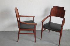 Paul McCobb Paul McCobb designed dining set for Lane  - 1045595