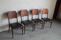 Paul McCobb Paul McCobb designed dining set for Lane  - 1045596