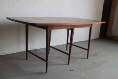 Paul McCobb Paul McCobb designed dining set for Lane  - 1045605