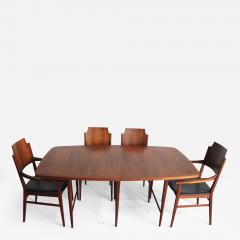 Paul McCobb Paul McCobb designed dining set for Lane  - 1046363