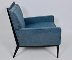 Paul McCobb Paul McCobb for Directional Model 1322 Lounge Chair - 1845061
