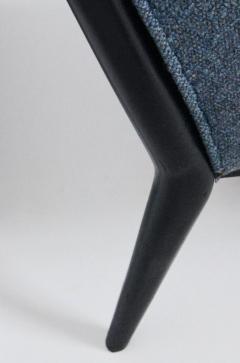Paul McCobb Paul McCobb for Directional Model 1322 Lounge Chair - 1845064