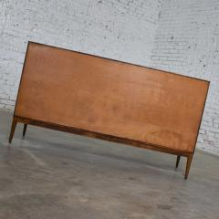 Paul McCobb Paul mccobb MCM planner group credenza buffet cabinet by winchendon - 1682080