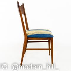 Paul McCobb for Calvin Mid Century Single Dining Desk Chair - 1870125