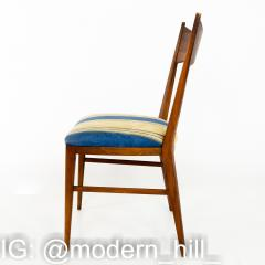 Paul McCobb for Calvin Mid Century Single Dining Desk Chair - 1870127