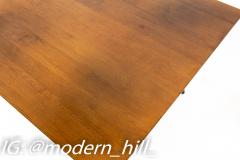 Paul McCobb for Planner Group Mid Century Square Coffee Table - 1869211