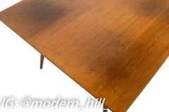 Paul McCobb for Planner Group Mid Century Square Coffee Table - 1869212