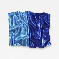 Paul Rousso The Blues  - 1685228