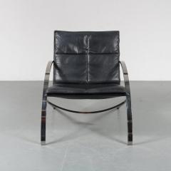 Paul Tuttle Paul Tuttle Arco Chairs for Str ssle Switzerland 1976 - 1145597