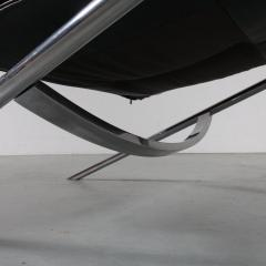 Paul Tuttle Paul Tuttle Arco Chairs for Str ssle Switzerland 1976 - 1145602