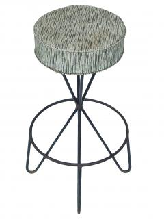 Paul Tuttle Paul Tuttle Stools - 767052