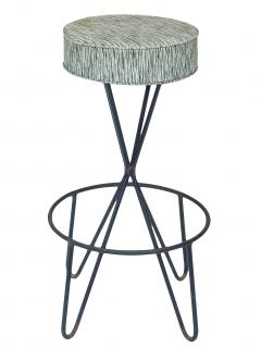 Paul Tuttle Paul Tuttle Stools - 767055