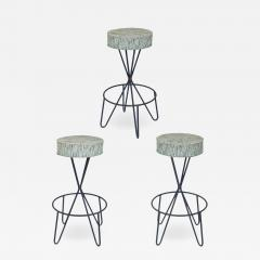 Paul Tuttle Paul Tuttle Stools - 767085