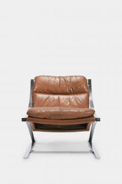 Paul Tuttle Set with 2 Zeta Chairs Paul Tuttle Str ssle 70s - 1704226