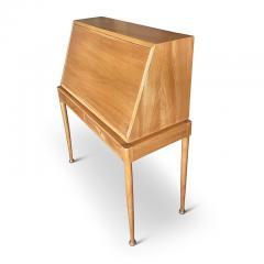 Peder Moos Drop Leaf Desk in the Style of Peder Moos - 2047894
