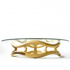 Pedro Cerisola FLAMENCA centre table - 947990