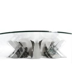 Pedro Cerisola NARCISO centre table - 947979