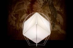 Pedro Cerisola QUIHUBO CUBO floorlamp tablelamp - 1801963