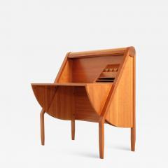 Pedro Miralles Compas Desk by Pedro Miralles for Punt Mobles Spain - 1955117