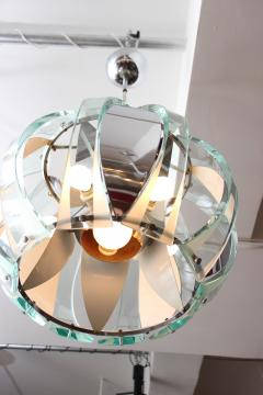 Pendant Light Made in Italy 1970 - 474198