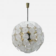Pending Lamp - 509032