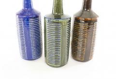 Per Linnemann Schmidt Palshus table lamps model DL 30 by Annelise and Per Linnemann Schmidt 1960s - 1006104