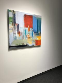 Peri Schwartz Studio L - 1019744