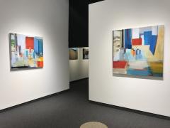 Peri Schwartz Studio L - 1019745