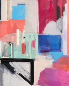 Peri Schwartz Studio XLIII - 1019723