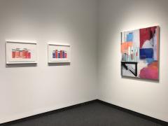 Peri Schwartz Studio XLIII - 1019724