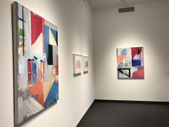 Peri Schwartz Studio XLV - 1019747