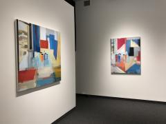 Peri Schwartz Studio XLV - 1019748