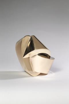 Perrin Perrin Friut trange N 1 sculpteur Perrin Perrin 2015 - 1439178