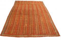 Persian Antique Savannah - 1158331