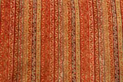 Persian Antique Savannah - 1158333