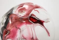 Peter Bramhall Peter Bramhall Glass Sculpture 1998 - 1135879